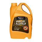 罗曼克斯抗磨液压油 G6 HM46#  4L