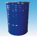 开口烤漆桶 烤漆单色  200L
