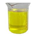 L-HM68#高压抗磨液压油