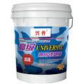 复合钙基脂  15kg