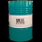 矫三工程机械专用液压油(水白色高压) 46#  200L