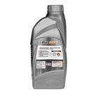 罗曼克斯汽油发动机油 R7 SM(半合成)  1L