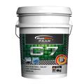罗曼克斯 防冻液  G7  18kg
