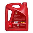 发现F9低碳合成机油SG 3.5L