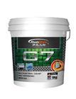 罗曼克斯 防冻液 G7 9kg